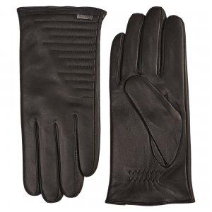 Др.Коффер H760125-236-04 перчатки мужские touch (11) Dr.Koffer
