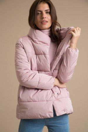 Укороченная куртка EMKA