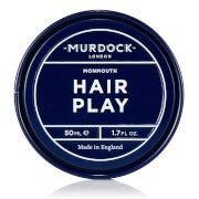 Паста для укладки волос Hair Play 50 мл Murdock London