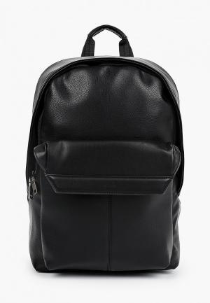 Рюкзак Aldo LUCIDUS. Цвет: черный