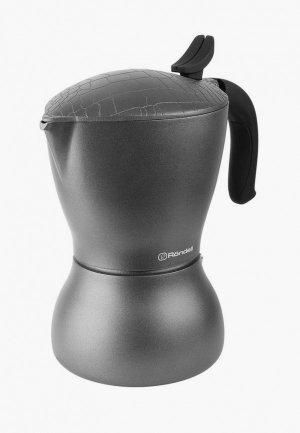 Кофеварка Rondell Escurion