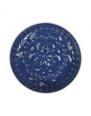 Аксессуар для кухни BITOSSI HOME. Цвет: ярко-синий