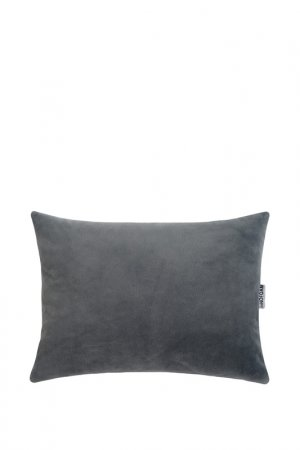 Автомобильная подушка Innomat. Цвет: серый