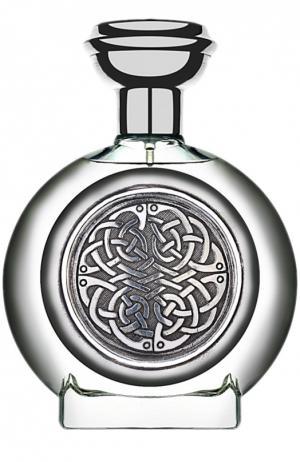 Парфюмерная вода Divine Boadicea the Victorious. Цвет: бесцветный