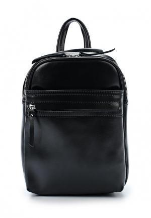 Рюкзак Labella Vita. Цвет: черный