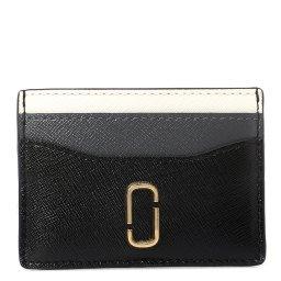 Холдер д/кредитных карт M0014302 черный MARC JACOBS