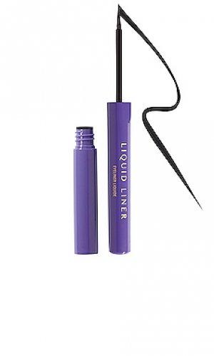 Косметический карандаш liquid Anastasia Beverly Hills. Цвет: beauty: multi