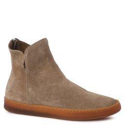 Ботинки KEY/103 светло-коричневый OFFICINE CREATIVE