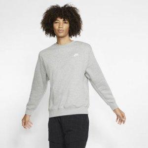 Свитшот Sportswear Club Fleece Nike
