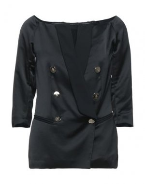 Пиджак EUREKA by BABYLON. Цвет: черный