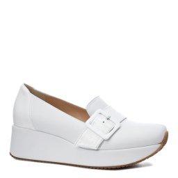 Туфли AB0632 белый KELTON