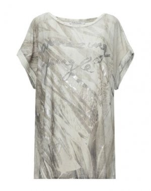 Блузка BETTY BARCLAY. Цвет: зеленый-милитари