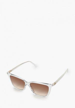 Очки солнцезащитные Givenchy GV 7160/S 900. Цвет: белый