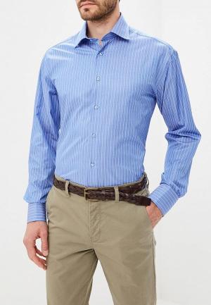 Рубашка Ir.Lush. Цвет: синий