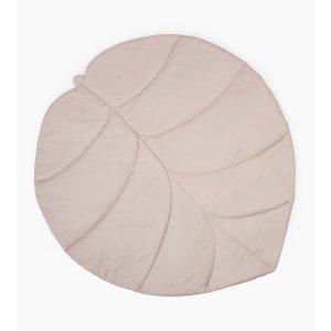 Коврик-одеяло Leaf «Leaf», 150 х 140 3 Happy Baby