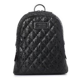 Рюкзак HWSM7874320 черный GUESS
