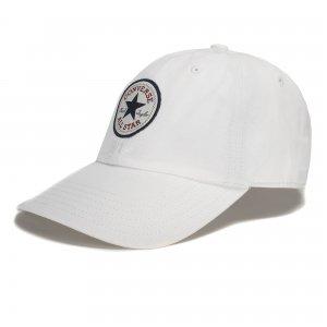 Tipoff Chuck Baseball Mpu Converse. Цвет: белый
