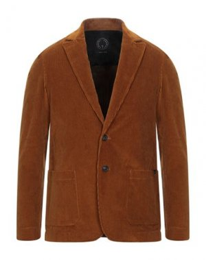 Пиджак T-JACKET by TONELLO. Цвет: верблюжий