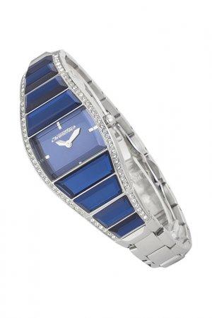 Watches Chronotech. Цвет: silver
