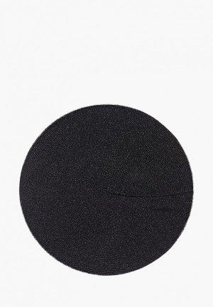 Берет Kamea CIAMPINO. Цвет: черный