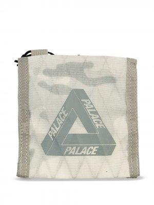 Клатч Multicam Stash Flap Palace. Цвет: зеленый