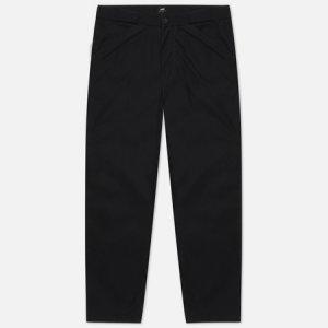 Мужские брюки HL-04 Proper Edwin. Цвет: чёрный