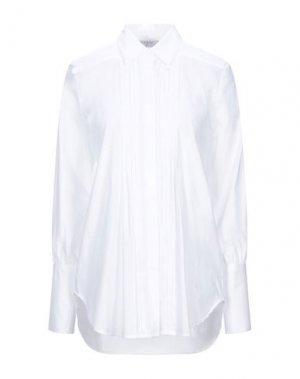 Pубашка BEATRICE. Цвет: белый