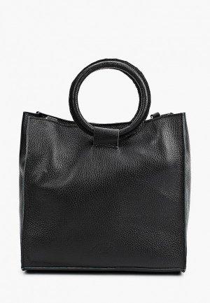 Комплект Franco Frego. Цвет: черный