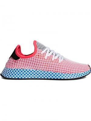 adidas кроссовки Deerupt