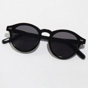 Солнцезащитные очки SHEIN