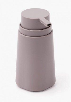 Дозатор для мыла DeNastia под камень