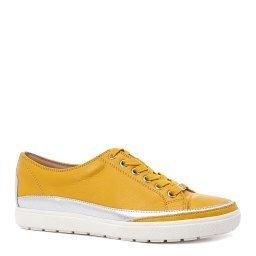 Кеды 9-9-23654-24 желтый CAPRICE