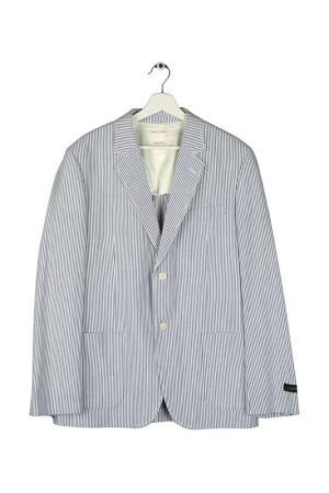 Пиджак Marc Jacobs. Цвет: белый
