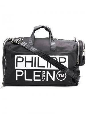 dd3aa931a662 Женские дорожные сумки Philipp Plein купить в интернет-магазине ...