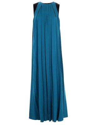 Платье вечернее CHAPURIN