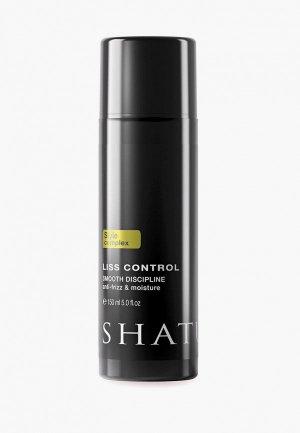 Гель для укладки Aldo Coppola SHATUSH ультра гладкости, всех типов волос 150 мл. Цвет: прозрачный