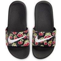 Шлепанцы для дошкольников/школьников Nike Kawa SE Picnic