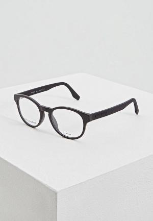Оправа Marc Jacobs 359 003. Цвет: черный