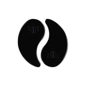 Экспресс-патчи для глаз против усталости Optim-Eyes Filorga. Цвет: бесцветный