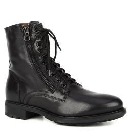 Ботинки A309777D черный NG