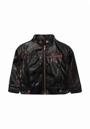 Куртка Appaman MP002XB001XF. Цвет: черный