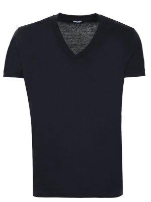 Комплект из базовых футболок DSQUARED2