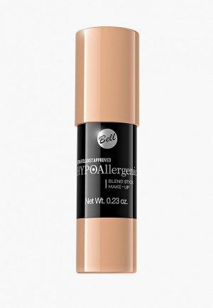 Консилер Bell Blend Stick Make-Up, тон 03, 19 мл. Цвет: бежевый