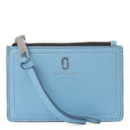 Ключница M0015123 голубой MARC JACOBS