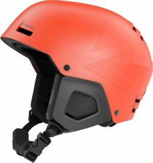 Шлем детский Squad Marker. Цвет: красный