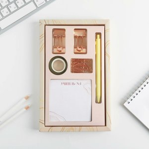 Подарочный набор ArtFox