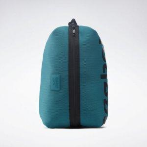 Спортивная сумка Training Imagiro Reebok