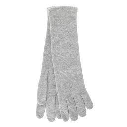 Перчатки 4423gu светло-серый LA NEVE