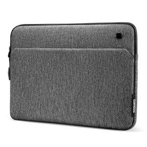 Чехол для планшета iPad 9,7-11 дюймов SHEIN. Цвет: серый