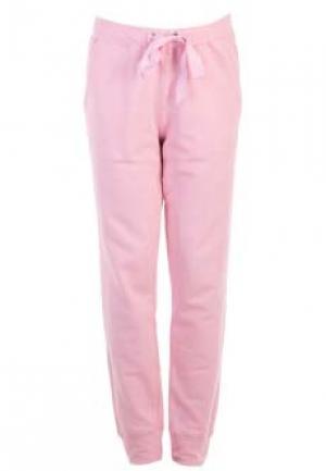 Спортивные брюки P.A.R.O.S.H.. Цвет: розовый